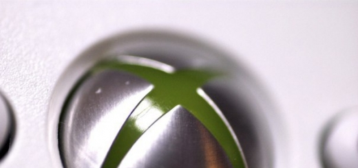 По данным экспертов изучающей рынок NPD Group, игровые приставки Microsoft's Xbox 360 and Sony's PlayStation 3 находятся на пути к своему концу. При общем росте рынка игровой индустрии объем продаж пастген-консолей за июль текущего года упал на 56%.