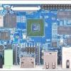 8-ядерный одноплатный ПК NanoPC-T3