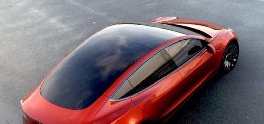 Tesla продает акции на сумму 2 млрд долларов, чтобы профинансировать выпуск электромобилей Model 3