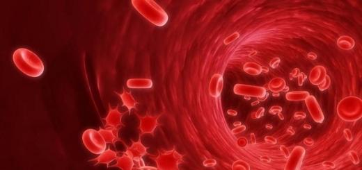 Генетически модифицированные клетки впервые помогли спасти неизлечимо больного ребенка от лейкемии. Об этом сообщает New Scientist.