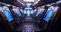 NASA одобрило проект по созданию камеры для погружения покорителей космоса в анабиоз