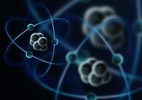 «Кризис спина протона» получил новое развитие