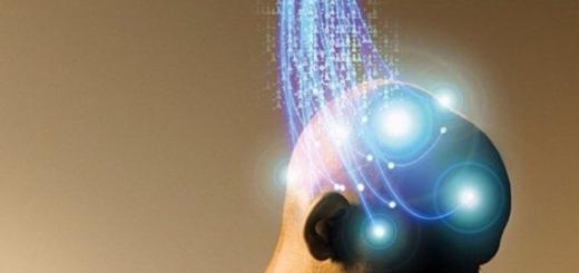 Ученые научились управлять работой мозга при помощи ультразвука