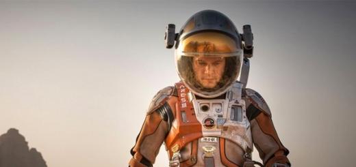 NASA отобрала шесть добровольцев для эксперимента по имитации полета на Марс