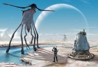 Внеземную жизнь мы найдем в этом столетии, но нужно ли нам это?