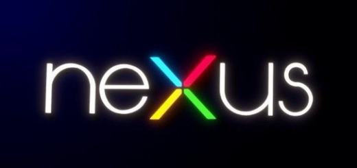 Стали известны характеристики смартфонов LG Nexus и Huawei Nexus