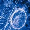 За что дали «нобелевку» по физике в этом году: нейтринные осцилляции