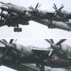 Операция российских Воздушно-космических сил в Сирии вступила в новую фазу: впервые были применены дальние и стратегические бомбардировщики. На кадрах, кроме прочего, можно видеть новейшую российскую крылатую ракету.