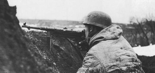В войнах не бывает победителей. В сухом остатке лишь погибшие. Остается только отметить, что все указанные письма отправлены с Восточного фронта.