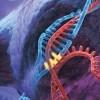 Ученые вылечили болезнь печени коррекцией мутировавшего гена.
