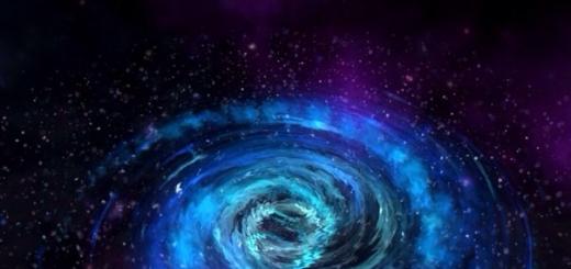 Физики предложили способ извлечь информацию из черной дыры
