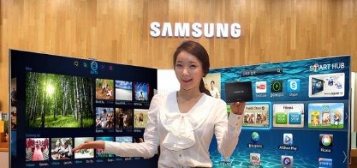 Смарт-телевизоры стали достаточно умными и теперь способны заражаться вирусами