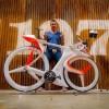 Велосипед, который ломает традиции и законы велоспорта