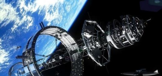 Для заселения чужой планеты нужно 40 тысяч человек.