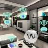 Интернет вещей и домашняя автоматизация позволят сократить энергопотребление на 10%, подсчитали в CTA