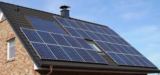 В Сан-Франциско все новые жилые и коммерческие здания должны будут оснащаться солнечными панелями