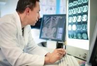 В США ученые смогли вылечить рак у безнадежных пациентов