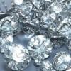 В смартфонах и ноутбуках будут использовать алмазы