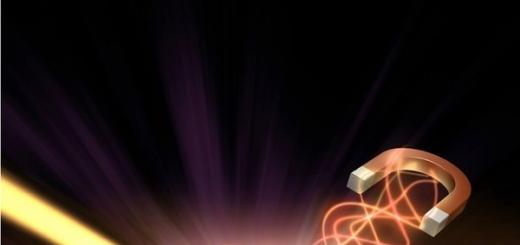 Ученые обнаружили третье пространственное измерение у явления высокотемпературной сверхпроводимости