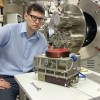 В Воронеже создан ионный двигатель для дальнего космоса 0