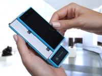 Модульные смартфоны Project Ara: звук Sennheiser и дисплеи Innolux