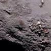 #NASA опубликовало фото предполагаемого криовулкана на Плутоне