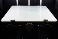 Создана новая технология 3d-печати