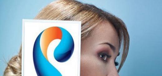 Ростелеком создаёт свой аналог Skype