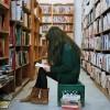 Google открывает онлайн-магазин по продаже книг, которые нельзя напечатать
