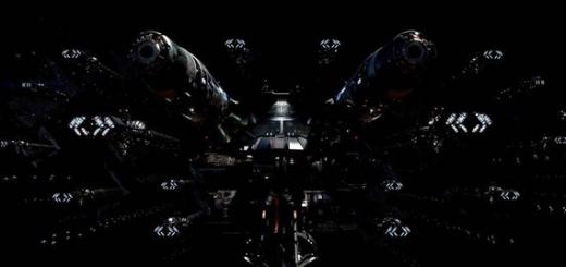 DARPA хочет дронов, как в фильме «Игра Эндера»