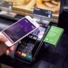 Сбербанк опасается конкуренции с Apple