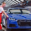 Глава Volkswagen объявил об уходе со своего поста