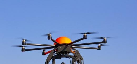 В США приняли закон, разрешающий оснащать дроны слезоточивым газом и резиновыми пулями