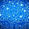Томские ученые создали самообучаемый искусственный мозг