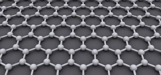 Samsung разработала метод синтеза монокристаллов графена большой площади