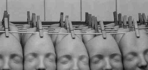 9 самых жестоких опытов психологов