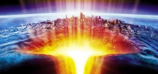 Возраст ядра Земли оказался меньше, чем считалось раннее