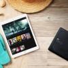 Western Digital выпустила новую модель своего знаменитого беспроводного внешнего диска