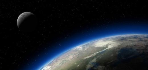 «Космическое такси» для полетов на Луну может стать реальностью