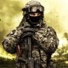 Российская криптогарнитура для смартфонов на iOS и Android может войти в экипировку солдат