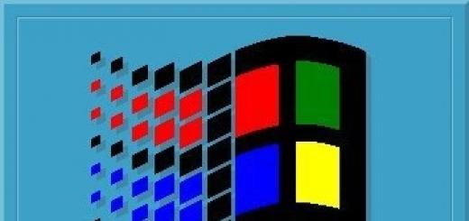 Более тысячи программ для Windows 3.1 доступны для запуска прямо из браузера