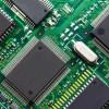 Изобретены нанопровода для сверхмаленьких компьютерных чипов
