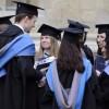 Facebook, Google, Apple и другие крупные компании получат возможность основать свои университеты в Великобритании