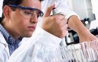 Предложен простой тест определения риска преждевременной смерти
