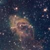 65 лет назад, в 1950 году, обедая с коллегами, Эдвардом Теллером и Гербертом Йорком, лауреат Нобелевской премии по физике Энрико Ферми вдруг задался вопросом «Где все?». Хотя за этим вопросом не было глубокой теории и аргументации, его вопрос сейчас стал известен как парадокс Ферми.