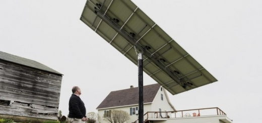 На рынок вышли домашние энергонакопители от компании Илона Маска