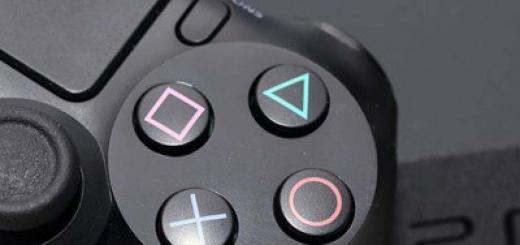 Remote Play для PlayStation 4 позволяет играть в консольные игры на PC и Mac