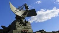 Китайские исследователи разработали новое высокоэффективное стелс-покрытие для военной техники