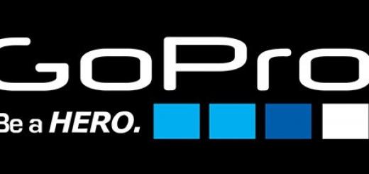 Экшн-камере GoPro следующего поколения приписывают поддержку записи видео 4K c с кадровой частотой 60 к/с