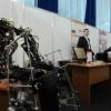 Первый российский экзоскелет оказался в разы дешевле зарубежных аналогов